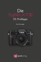 FujifilmX-T10_Pfirstinger_U1_korrigiert