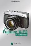 Pfirstinger Fujifilm X-E2