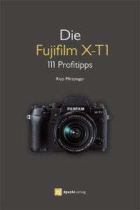 FujifilmXT-1_Pfirstinger_U1U4.indd