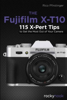 FujifileX-T10_FULLCVR_FINAL-686x1024