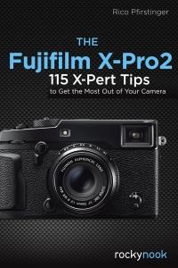 Fujifilex-X-proCVR