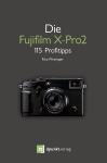 FujiXPro2_Pfirstinger_U1U4.indd