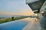 02-pool-terrace-level-4-1030x684