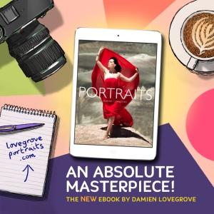 damien-lovegrove-portraits-ad-square