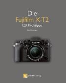 FujifilmX-T2_Pfirstinger_U1U4.indd